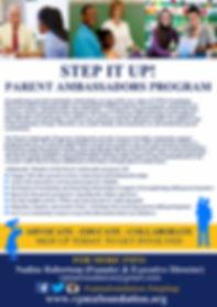 parent ambassador program flyer.jpg