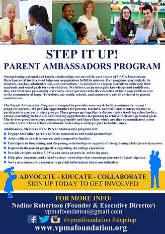 parent ambassador program flyer.jpg