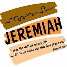 jeremiah lo.jpg