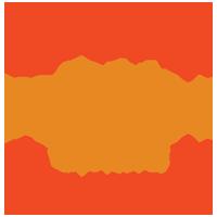 Roux-Carre-Logo-200px.png