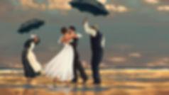 wedding_dance_on_the_beach_by_zhaana_d4z