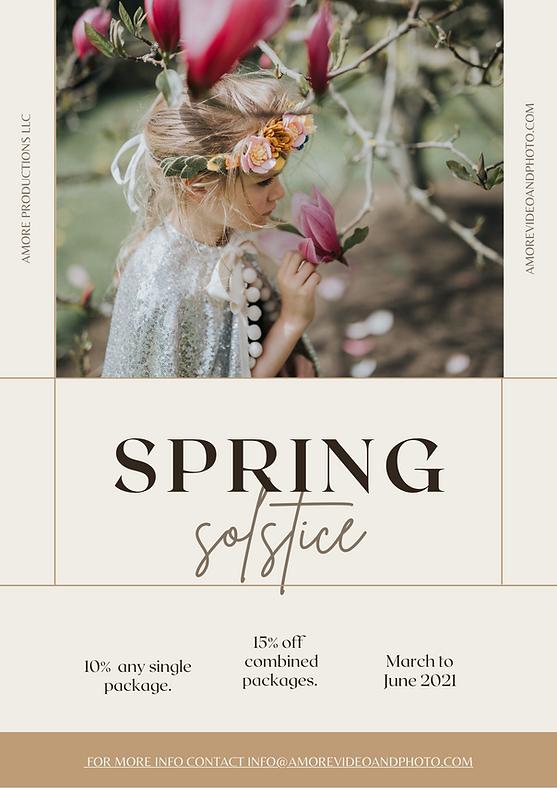 Spring Sales Flyer.png