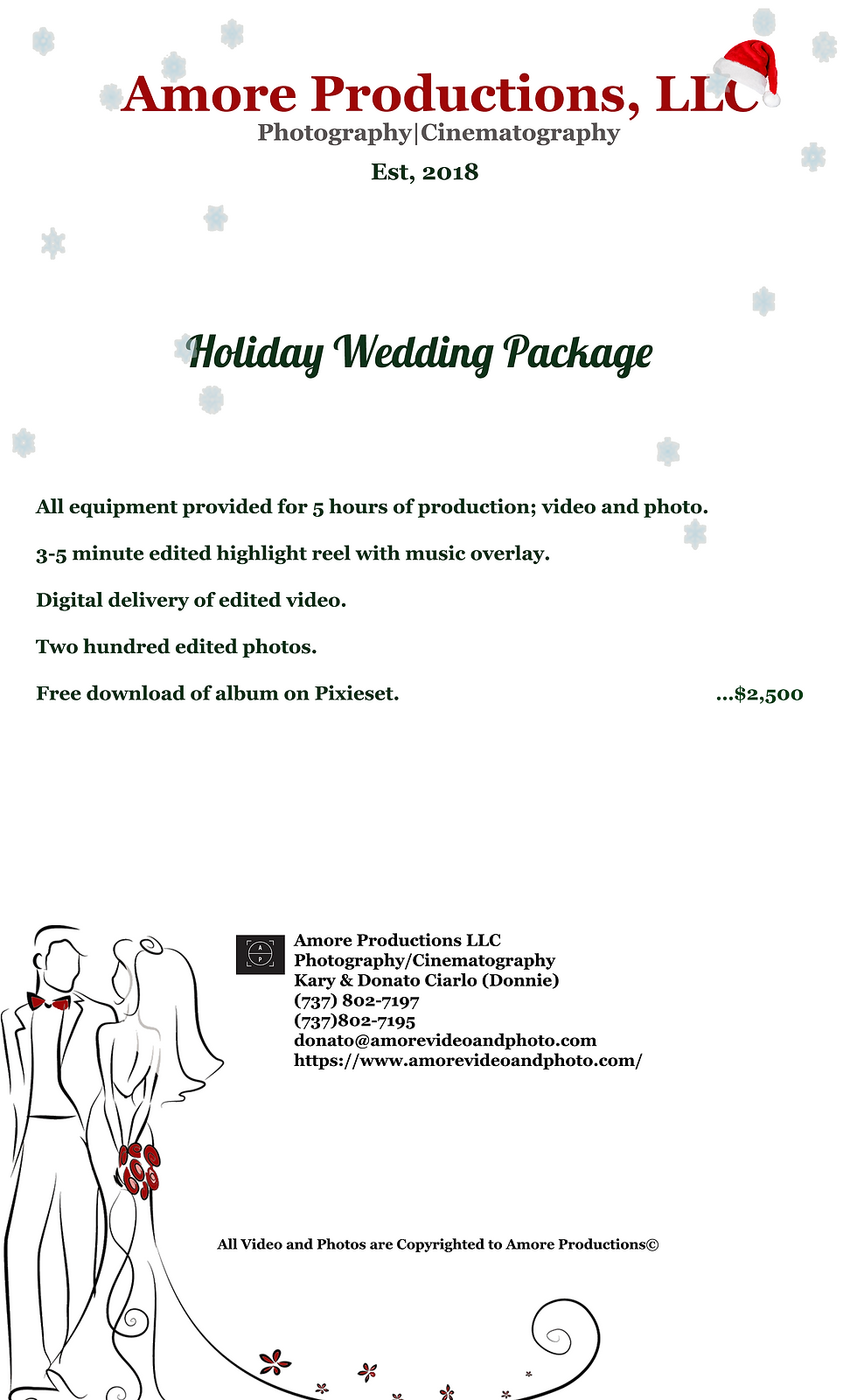 ad image for holiday wedding package.png