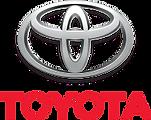 toyota-logo-l-2.png
