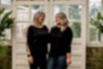Prudence+Sage--SkagitWeddingPlanner--Jef