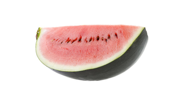 Black Diamond Watermelon