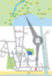 SB_Location Map.jpg