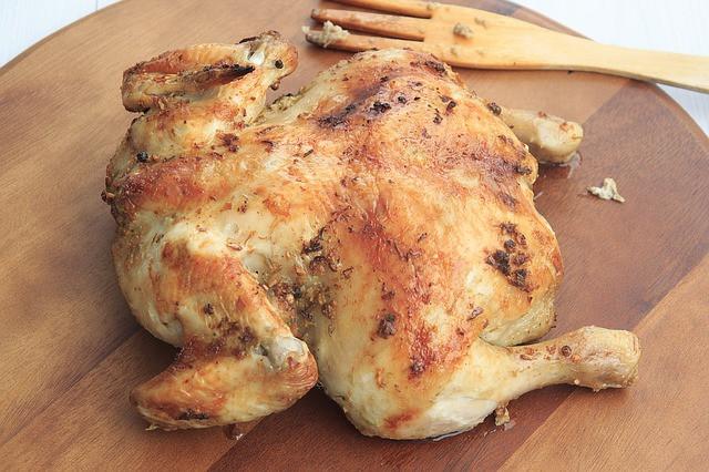 chicken-1199243_640.jpg