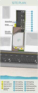 SB_Site Plan.jpg