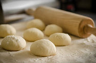 dough-943245_640.jpg