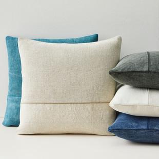 Canvas Pillow