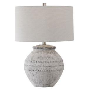 Montstant Lamp
