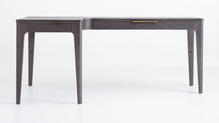 Grant Corner Desk