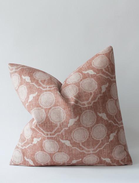 Pommia Pillow