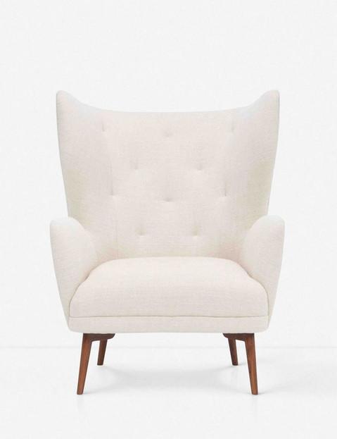 Maira Accent Chair