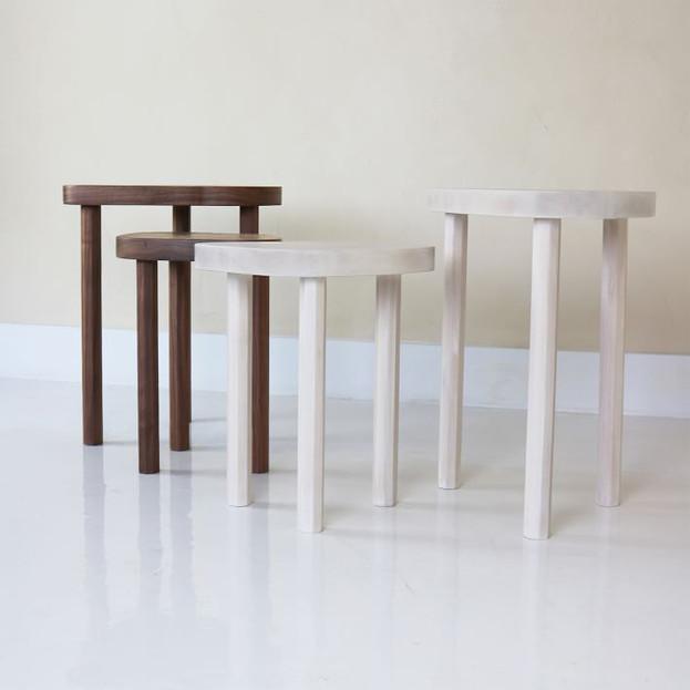 Joon Nesting Tables