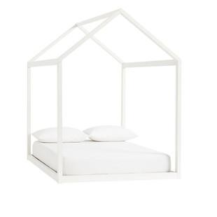 Tent Kids' Bed