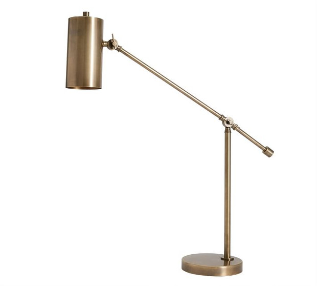 stella-task-table-lamp-o.jpg