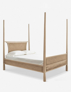 Salome Bed