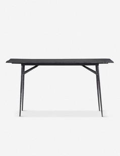 Daeva Console Table