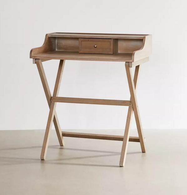 Cory Folding Desk