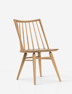 Lanae Dining Chair