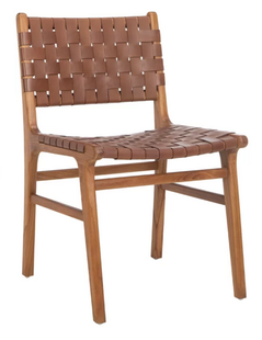 Bridget Dining Chair