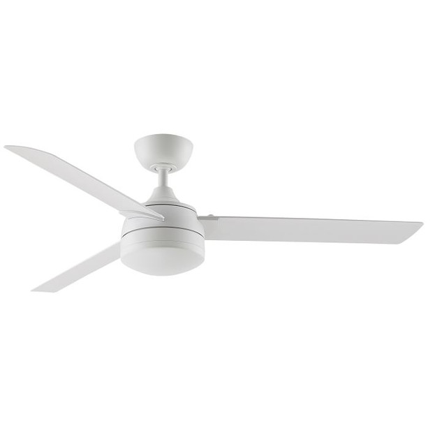 Xeno Wet Ceiling Fan
