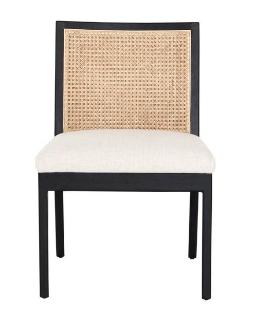 Landon Dining Chair