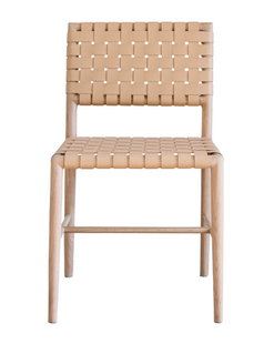 Greely Dining Chair