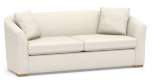 Bodega Upholstered Sofa