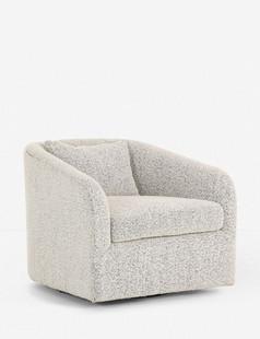 Ren Swivel Chair