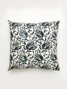 Terra Pillow