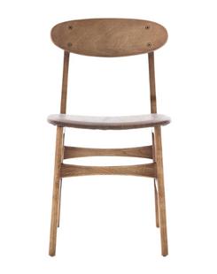 Bobby Chair