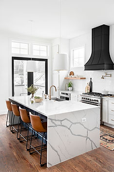 07_Samantha_Stein_Interiors_Sweet_Home_C