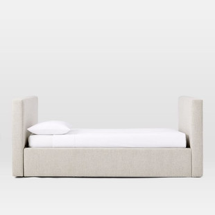 Urban Daybed & Trundle