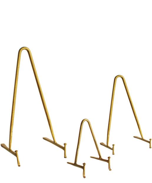 displaystands-set-gold.jpg