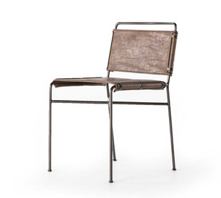 Perkins Dining Chair