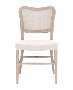 Miranda Dining Chair