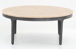 Rae Coffee Table