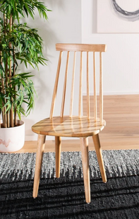 Country Classic Dining Chair