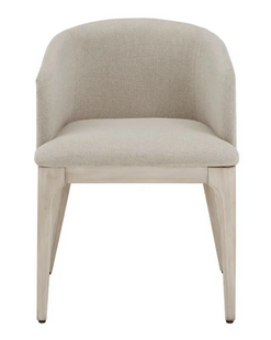 Tiby Heathered Dining Chair