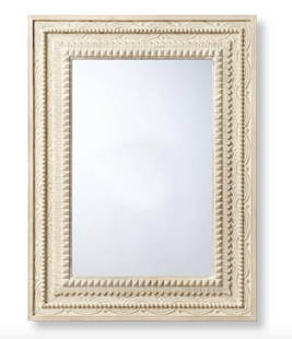 Nalani Wall Mirror