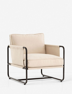 Alena Accent Chair