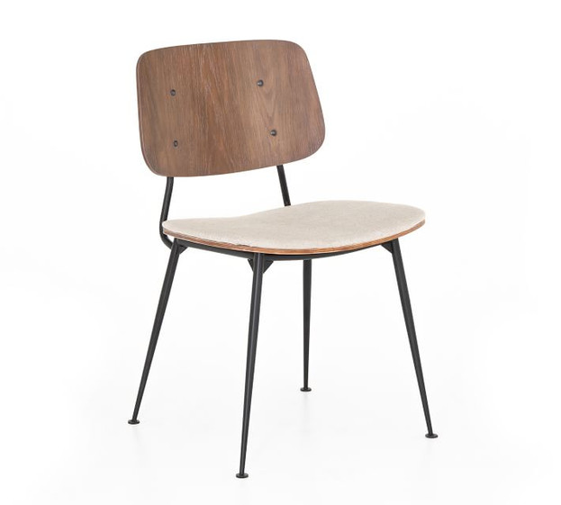 Ezri Dining Chair
