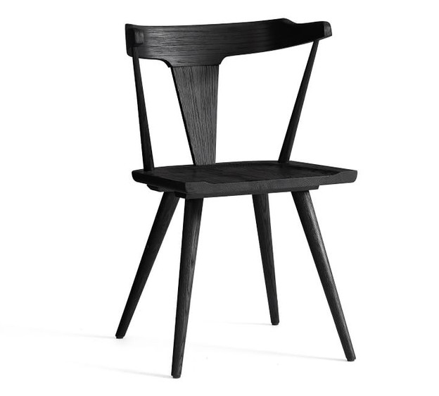 Westan Dining Chair