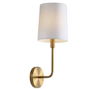 1 Arm Sconce
