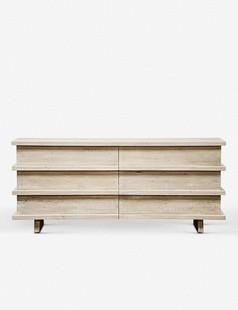 Corliss Dresser