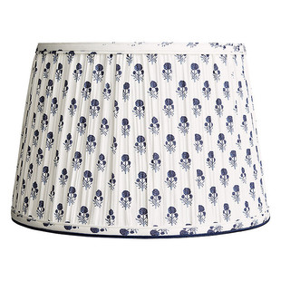 Limited Edition Lamp Shade