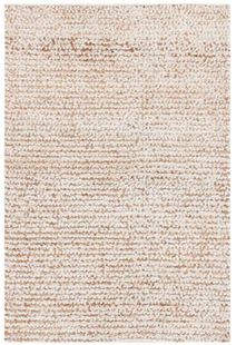 Aspen Shag Ashton Solid Wool Rug